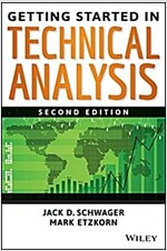 Getting Started in Technical Analysis (Paperback, 2, Revised)