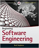Beginning Software Engineering (Paperback)