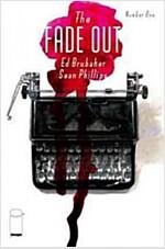 [중고] The Fade Out, Volume 1 (Paperback)