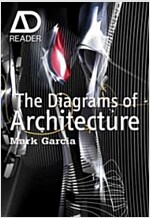 The Diagrams of Architecture (Paperback)