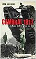 Cambrai 1917 (Paperback)