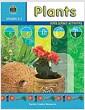 [중고] Plants (Paperback)