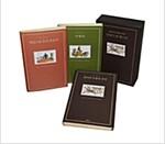 로알드 달 베스트 세트 - 전3권 : 찰리와 초콜릿 공장 + 마틸다 + 제임스와 슈퍼 복숭아