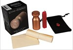 Game of Thrones: Hand of the King Wax Seal Kit (Other)