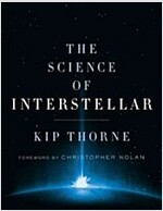 The Science of Interstellar (Paperback)