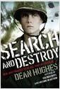 [중고] Search and Destroy (Paperback, Reissue)