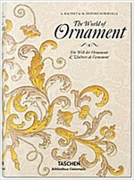 The World of Ornament (Hardcover)