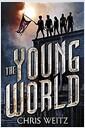 [중고] The Young World (Paperback)