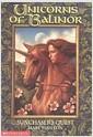 [중고] Sunchaser's Quest (Mass Market Paperback)