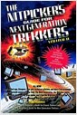 [중고] The Nitpicker's Guide for Next Generation Trekkers, Volume II (Paperback)