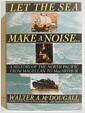 [중고] Let the Sea Make a Noise...: A History of the North Pacific from Magellan to Macarthur (Paperback)