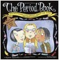 [중고] The Period Book: Everything You Don't Want to Ask (But Need to Know) (Paperback, 1st)