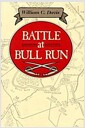 [중고] Battle at Bull Run (Davis) (Hardcover, 2nd)