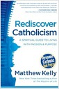 [�߰�] Rediscover Catholicism (Paperback, Second Edition Revised & Expanded)