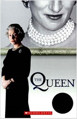 The Queen (Package)