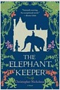 [�߰�] The Elephant Keeper (Paperback)
