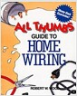 [중고] All Thumbs Guide to Home Wiring (All Thumbs Series) (Paperback)