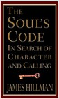 [중고] The Soul's Code: In Search of Character and Calling (Hardcover, 1st)