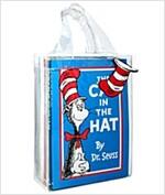 Dr. Seuss 베스트 12종 세트 + 가방 (Paperback 12권)