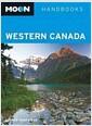 [중고] Moon Handbooks Western Canada (Paperback, 3)