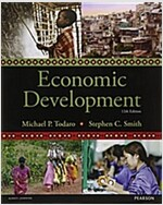 Economic Development (Paperback)