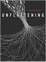Unflattening (Paperback)