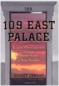 [중고] 109 East Palace: Robert Oppenheimer and the Secret City of Los Alamos (Hardcover, Deckle Edge)