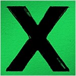 [중고] [수입] Ed Sheeran - X [Deluxe Edition]