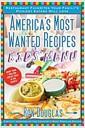 [중고] America's Most Wanted Recipes Kids' Menu: Restaurant Favorites Your Family's Pickiest Eaters Will Love (Paperback)