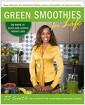 [중고] Green Smoothies for Life (Paperback, Not for Online)