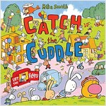 Catch the Cuddle (Paperback)