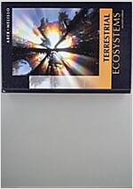 Terrestrial Ecosystems [With CDROM] (Hardcover, 2)