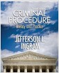 [중고] Criminal Procedure: Theory and Practice (Hardcover, 2)