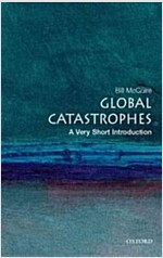 Global Catastrophes (Paperback)