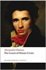 The Count of Monte Cristo (Paperback, Revised ed)