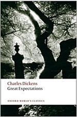 Great Expectations (Paperback, Reprint)
