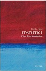 Statistics: A Very Short Introduction (Paperback)