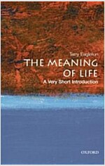 The Meaning of Life: A Very Short Introduction (Paperback)
