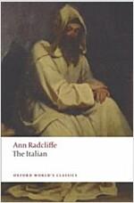 The Italian (Paperback)