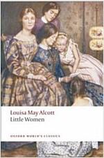 Little Women (Paperback)