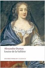 Louise De La Valliere (Paperback)