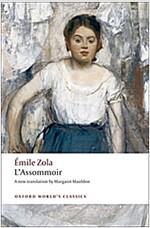 L'Assommoir (Paperback, Reissue)