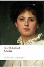Chance (Paperback, Revised ed)