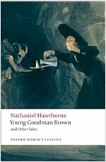 Young Goodman Brown and Other Tales (Paperback)