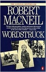 [중고] Wordstruck (Paperback)