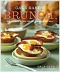 [중고] Gale Gand's Brunch!: 100 Fantastic Recipes for the Weekend's Best Meal (Hardcover)