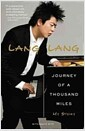 [중고] Journey of a Thousand Miles (Paperback)