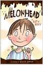 [중고] Melonhead (Hardcover)