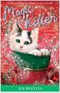 [중고] A Christmas Surprise (Paperback)