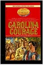 [중고] Carolina Courage (The Holts, an American Dynasty #3) (Mass Market Paperback, First Edition)